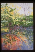 343-third-river-fall-right-panel-oil-on-paper-44-x-30-a9a3a682518d4926